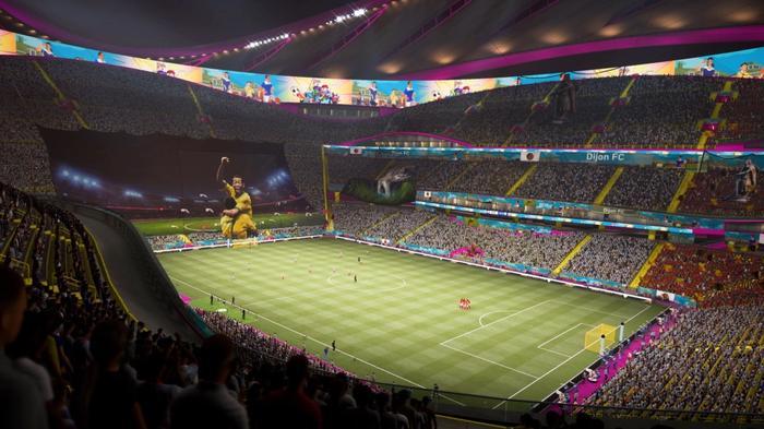 fifa-22-stadium