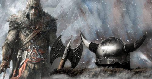assassins-creed-ragnarok