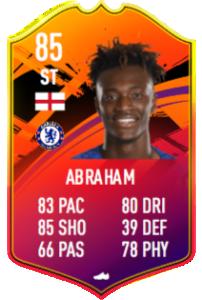 abraham-headliners-fifa-20