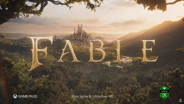 fable xbox series x min 1