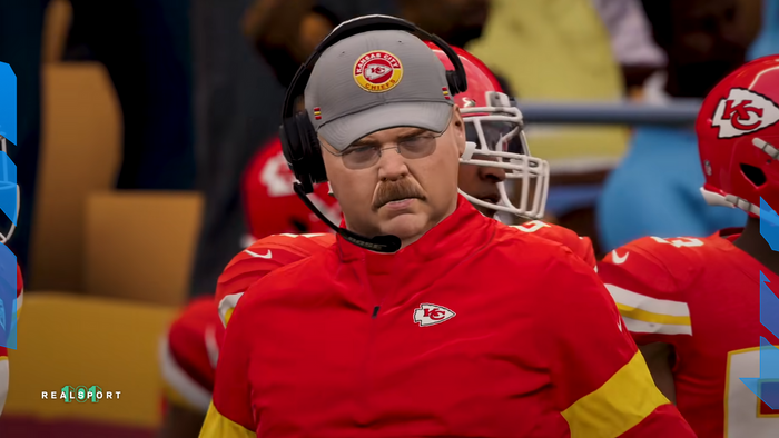 Madden 22 could provide important first look at gameplay soon