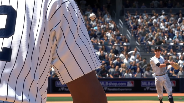 MLB The Show 21 Legend Reveal Alfonso Soriano Tease