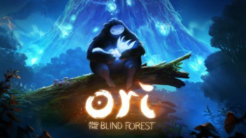 ori games with gold gwg