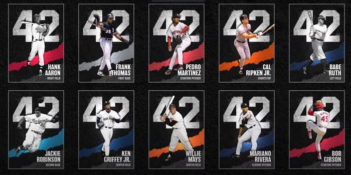 mlb-the-show-21-42-series