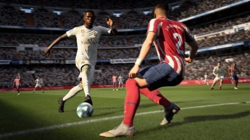 This image has an empty alt attribute; its file name is Optimized-vinicius-giminez-fifa-20-500x281.jpg