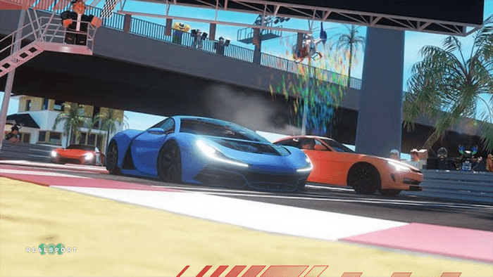 All the latest Roblox Vehicle Legends Codes for June 2021