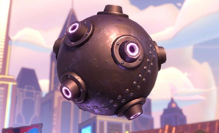 knockout-city-bomb-ball