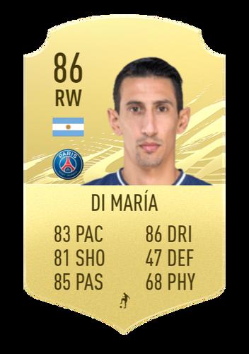 angel-di-maria-fifa-22-prediction