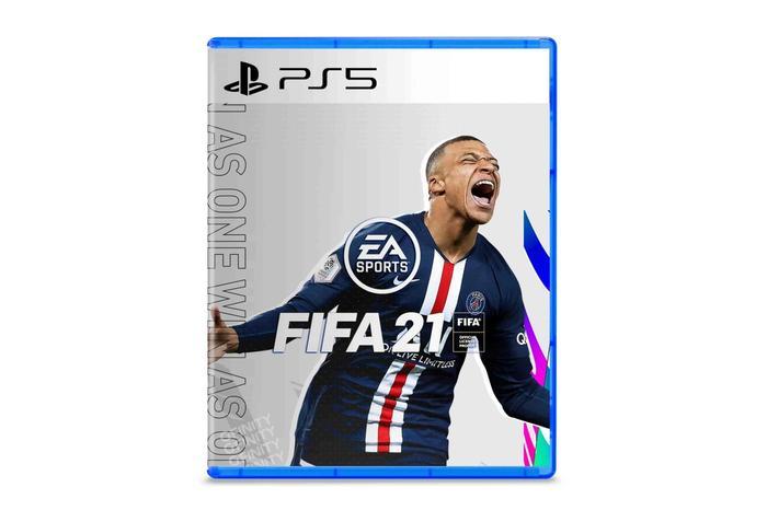 FIFA 21 PS5 gfinity concept min 1