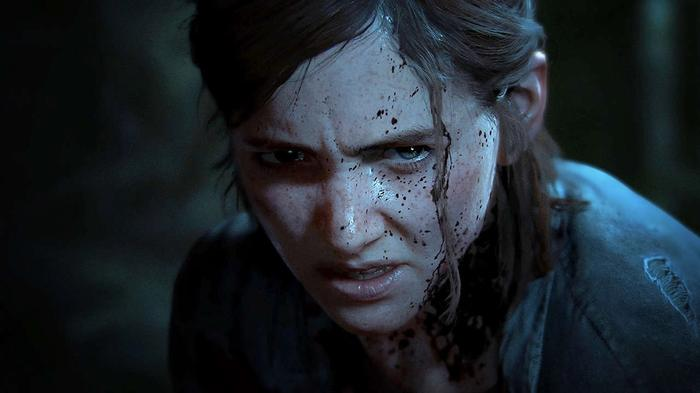 RECORD BREAKING: TLOU2 has won more awards than any other game