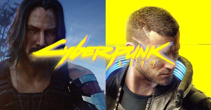 cyberpunk 2077 release date next gen