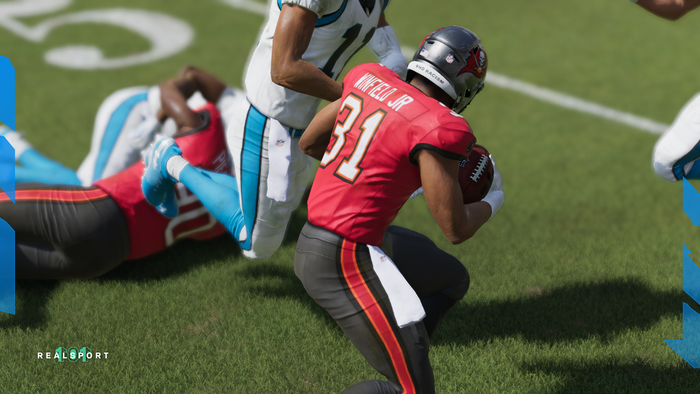 Upgrades franchise mode Core game, Ultimate Team, on the face of the franchise, which was extra unique and Next Gen