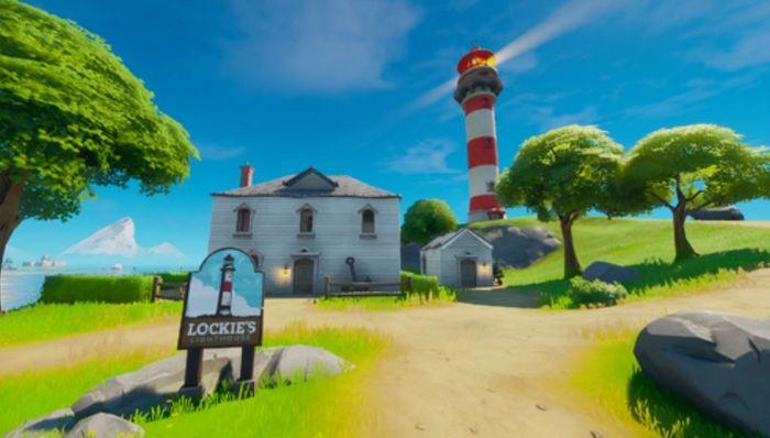 fortnite lighthouse area coastal 1