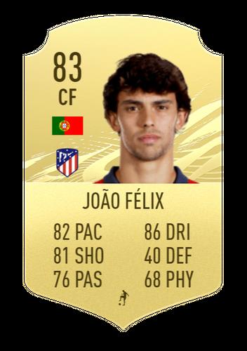 joao-felix-fifa-21