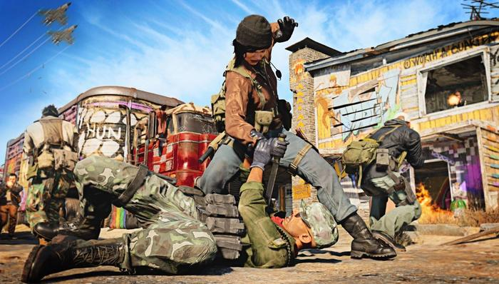 Call of Duty Black Ops Cold War Update Patch Notes Daily Challenges Raid 24/7 Face Off Playlist