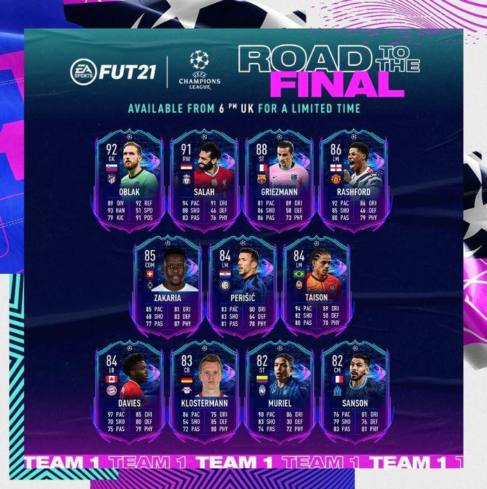 fifa 21 rttf team 1 2
