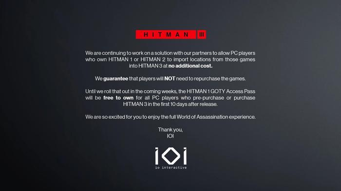 io-interactive-hitman-3-pc-offer