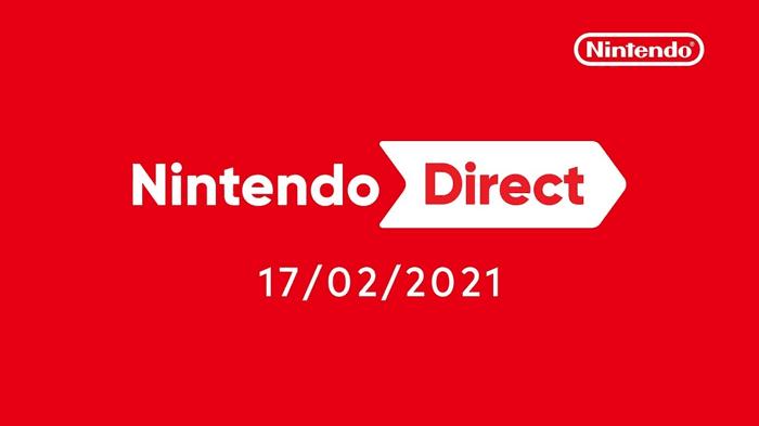 Nintendo Direct Start Time Trailers Super Smash Bros Ultimate Zelda Skyward Sword