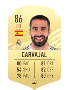 Carvajal 1