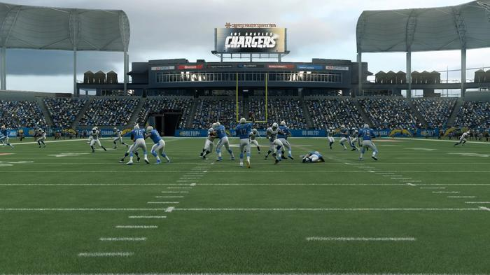 tom-brady-madden-20-los-angeles-chargers