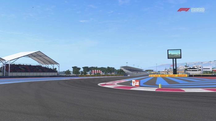 F1 2020 France turn 15 Y