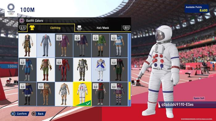 olympics-video-game-costumes