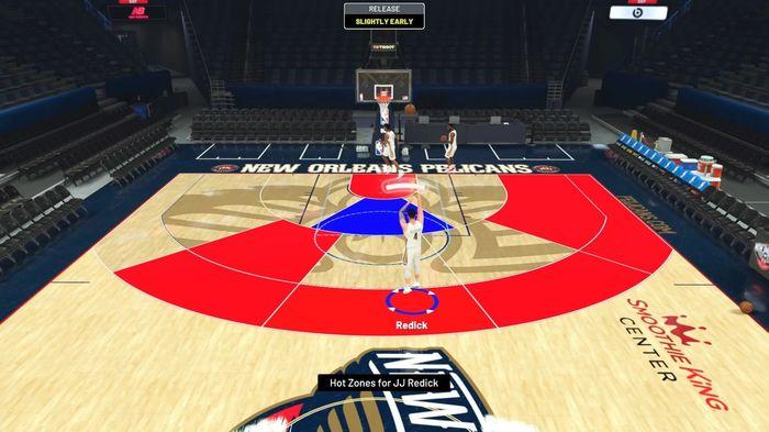 NBA 2K21 20200904215103
