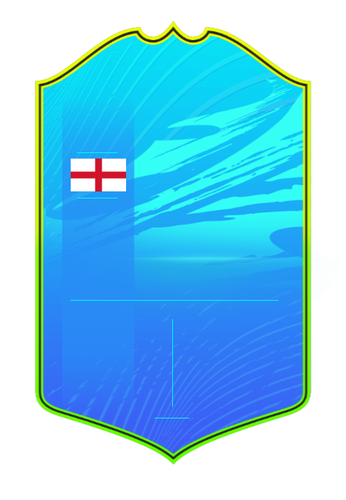 nation player card fifa 21