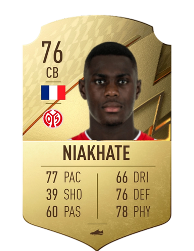 moussa-niakhate-fifa-22