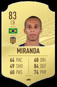 Miranda-fut-base-card