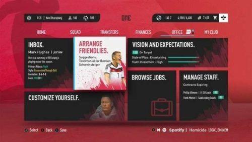 fifa 21 career mode concept 2