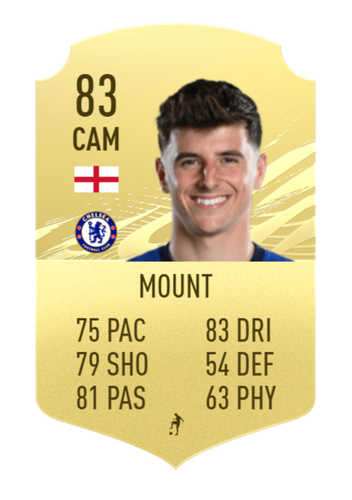 mason-mount-fifa-22-prediction