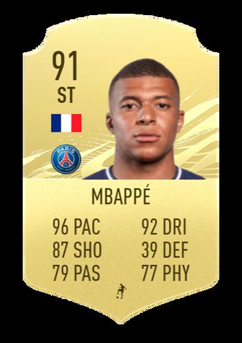 kylian-mbappe-fifa-22-prediction