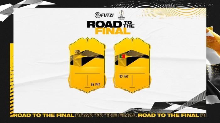 FIFA 21 RTTF Tease min