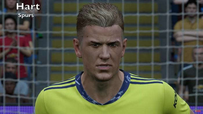 joe-hart-fifa-21-new-player-face
