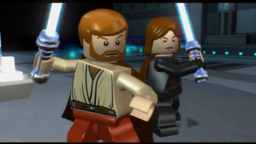 obi-wan-kenobi-lego-star-wars