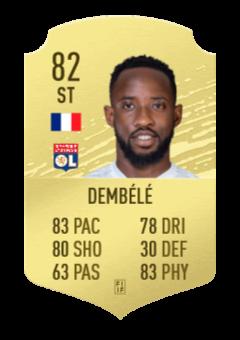 Dembele-Refresh