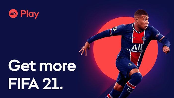 fifa 21 ea play mbappe