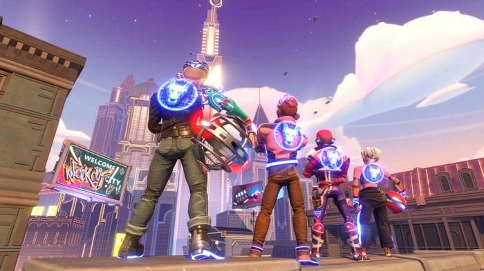 knockout-city-crew-screenshot