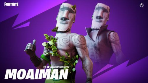 moaiman-fortnite