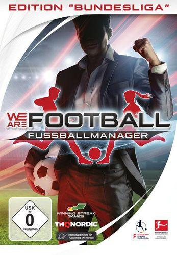 WE-ARE-FOOTBALL-bundesliga-cover