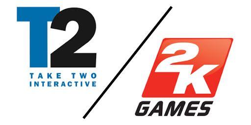 NBA 2K22 E3 2021 Take-Two Take Two Interactive 2K Games