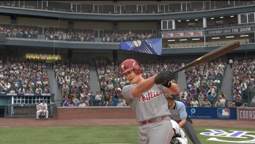 jt realmuto mlb the show 20 ratings