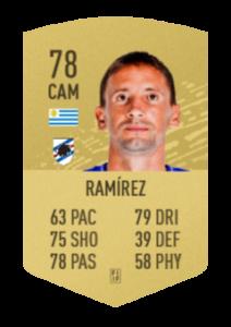 Ramirez-Basic