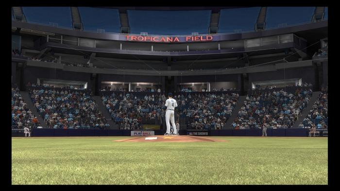 snell-rays-mlb-the-show