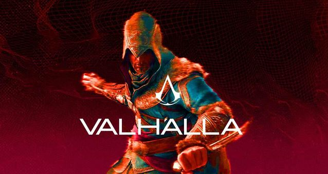 Assassin S Creed Valhalla Trailer Live Updates Release Date Location Features Gameplay Ps5 Xbox Series X Graphics Weapons More
