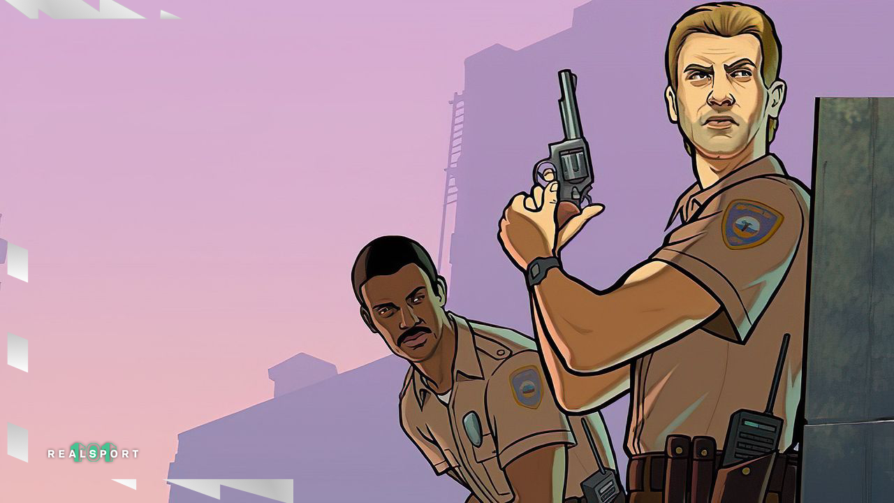 Will GTA 6 be able to live up to the Hype?