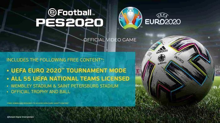 pes-euro-2020-announcement