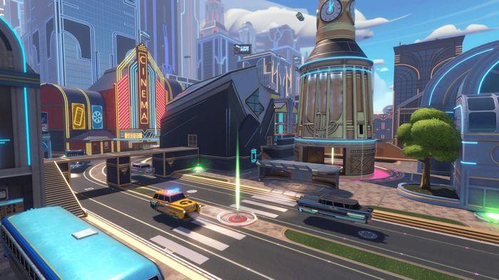 knockout-city-knockout-roundabout