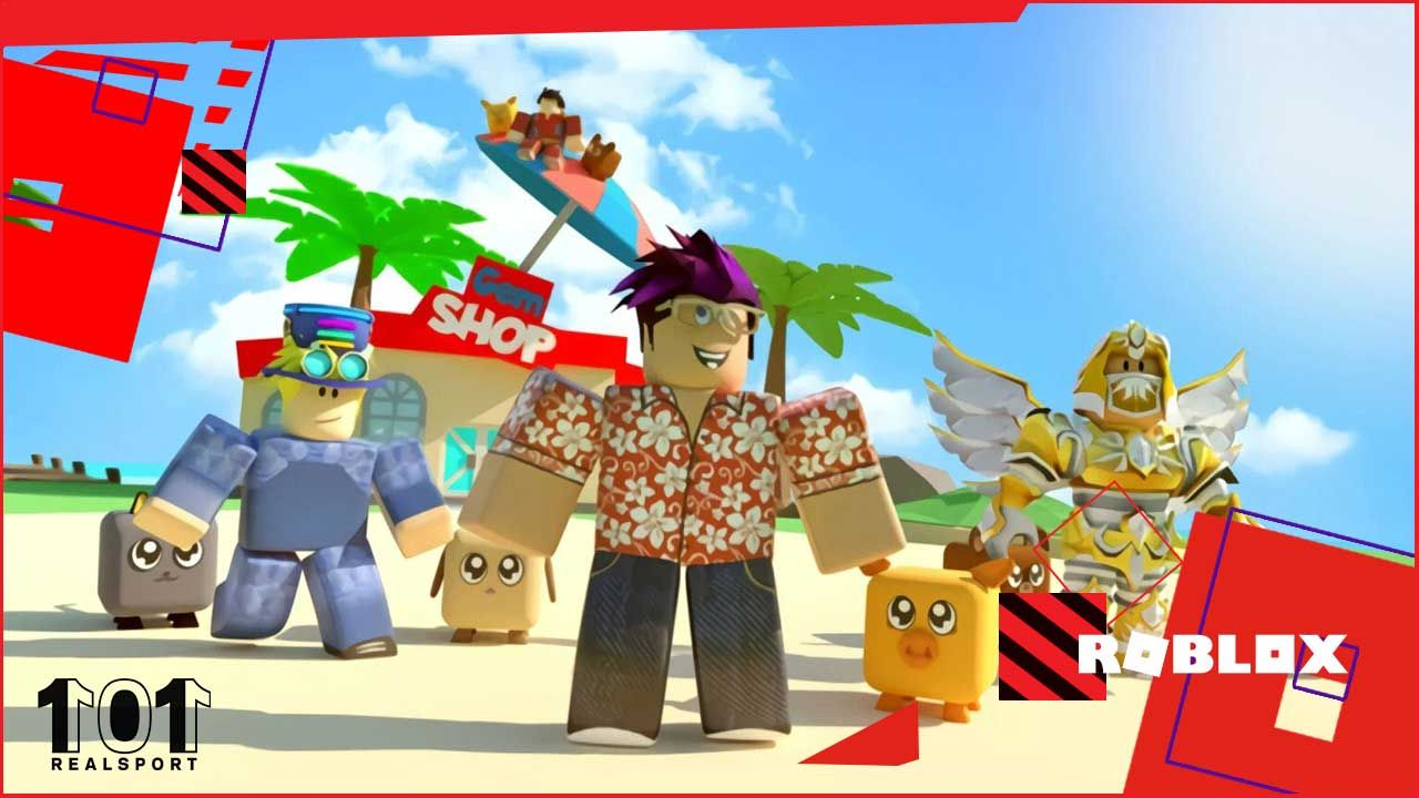 Free Roblox Redeem Codes August 31 2018 Updated Roblox October 2020 Promo Codes Free Cosmetics Clothes Items More